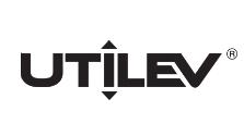 UTILEV